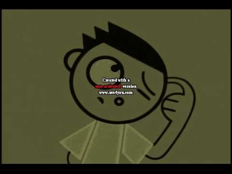Pbs Kids Dash Logo In Brown Chorded Youtube Pbs Kids Pbs Kids