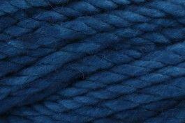 Malabrigo Chunky - Tuareg (098) - 100g - Wool Warehouse - Buy Yarn, Wool, Needles & Other Knitting Supplies Online!