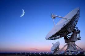 Resultado de imagen de Radio Astronomy