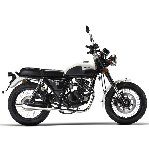 moto seventy five vintage 125cc motos 125cc motos motorbikes pinterest vintage. Black Bedroom Furniture Sets. Home Design Ideas