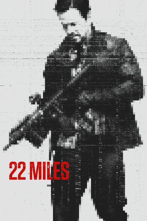 Hd 1080p Mile 22 Pelicula Completa En Español Latino Mega Videos Líñea Español Full Movies Online Free Full Movies Streaming Movies Free