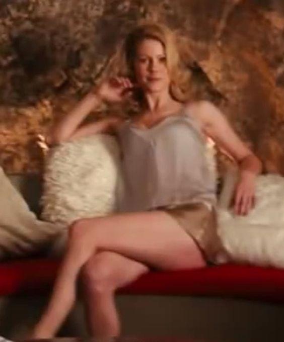 Kingsman and more actors shorts products kingsman the secret women