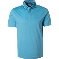 Brax Polo Shirt Herren Blau Braxbrax Brax Polo Shirt Herren Blau Braxbrax Imagenes Efectivas Que Le Proporcionamos Sobre Healt Una I In 2020 Shirts Brax Polo Shirt