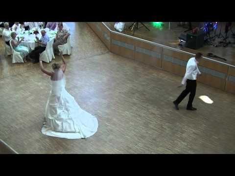 Hochzeitstanz Mal Anders F B Youtube Mermaid Wedding Dress Wedding Dresses Mermaid Wedding