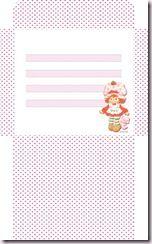 Moranguinho-29 envelope