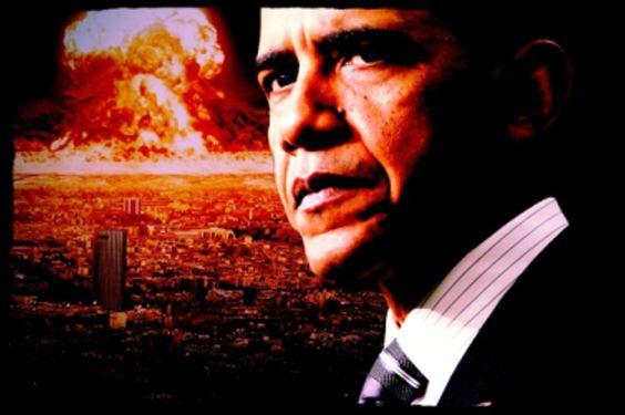 The Obama Doctrine (Ezekiel 17) http://andrewtheprophet.com/blog/2016/09/10/21597/