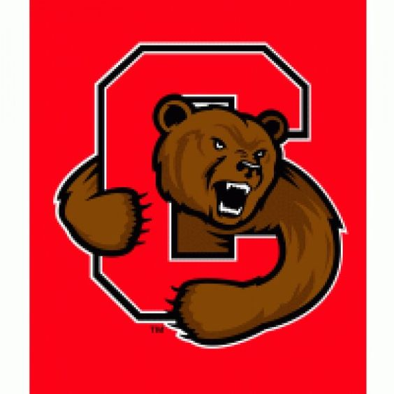 Go Big Red Cornell