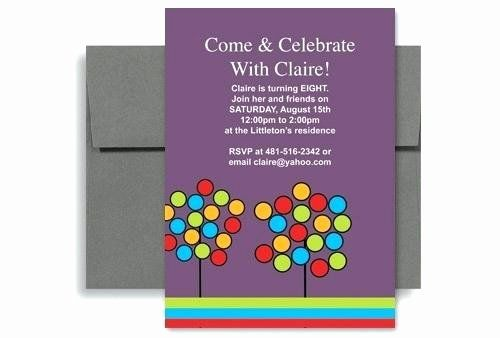 Microsoft Word Birthday Invitation Template Elegant Birthday Flyer Template Wor Party Invite Template Unique Birthday Invitations Birthday Invitation Templates