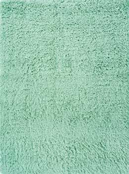 Great Mint Green Fluffy Rugs Fresh Pinterest And