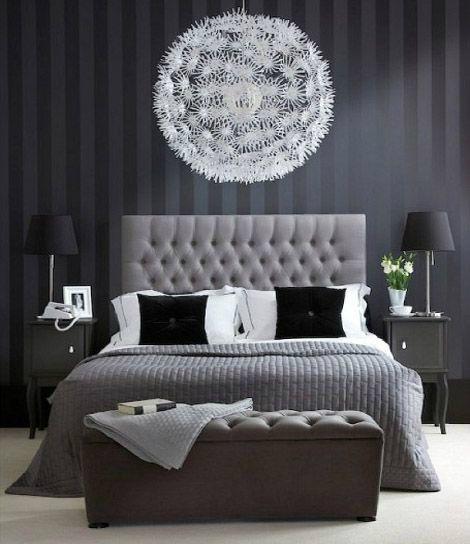 dramatic-bedroom-idea-18.jpg 470×544 pixeles