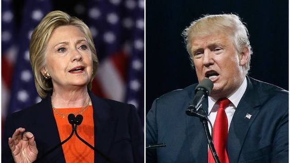 Can the 2016 election be rigged? You bet | TheHill - A recent study by Stanford University proved that Hillary's campaign rigged the system to steal the nomination from Sanders. Why would the Clintons not cheat again? The issue is both voter fraud and election theft through manipulation of computerized voting machines in wide usage in most states. Prof. Robert Fitrakis demonstrated how the machines can be hacked in 5 minutes and he wrote a book on the strip and flip technique used. (8/2016)