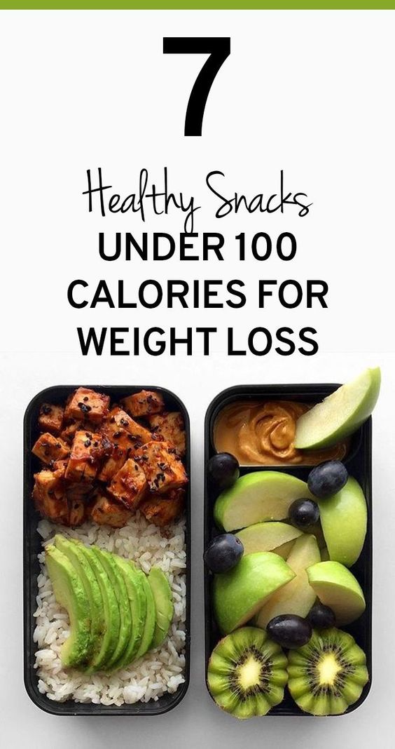 We all feel hungry before dinner time, the Instant feeling of something sweet or a salty recipe for the instant energy before working out. The Solution? A healthy snack...