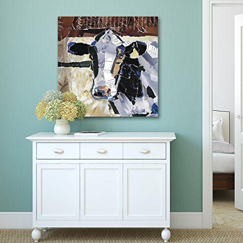 """Portfolio Canvas Decor NCU5790 canvas Print Wall Art - """"c... https://www.amazon.com/dp/B01LFXEZ8I/ref=cm_sw_r_pi_dp_x_HkU8xbEAZC80R"""