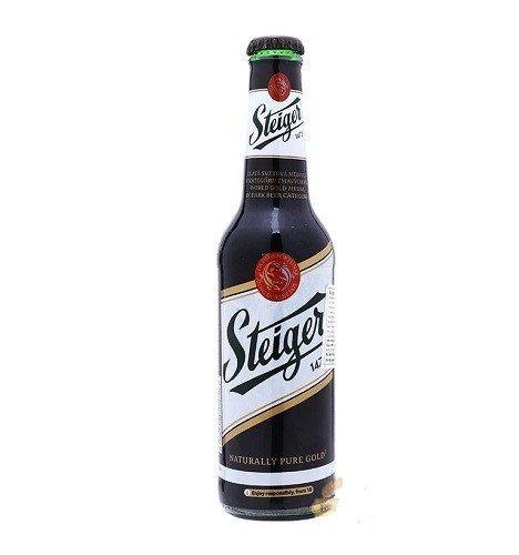 bia-stieger-tiep-chai-330-ml