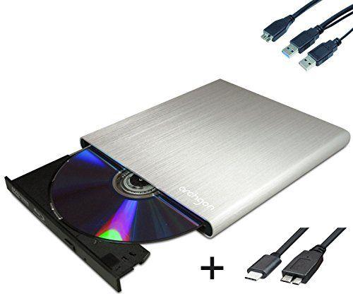 In Offerta Solo Per Oggi A Eur 0 Macbook Usb Macbook Pro