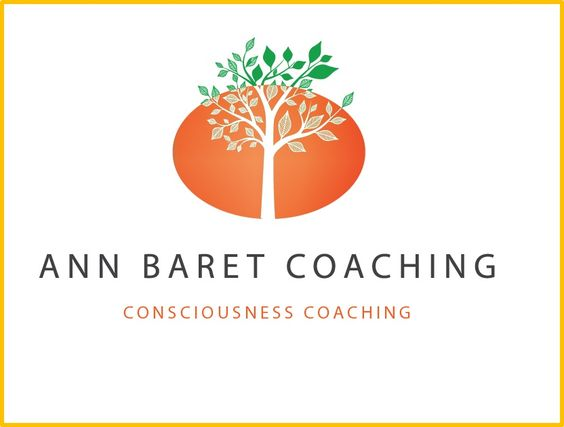 Win - Ann Baret Coaching
