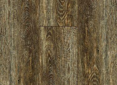 4mm Rustic Village Oak EVP - Coreluxe by Tranquility | Lumber Liquidators