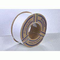 Fita PP - Cyklop do Brasil Embalagens S/A. Fita PP 5mm de polipropileno para arqueação manual ou semiautomática de volumes. Para o fechamento e resistência de caixas ou paletes.