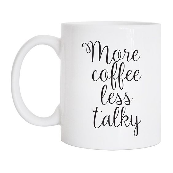 Fabulous Coffee Mugs   Lots of Options!   Jane