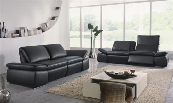 Small Sectional Sofa You ull love the Monroe Sleeper Sofa at Wayfair Great Deals on all Furniture