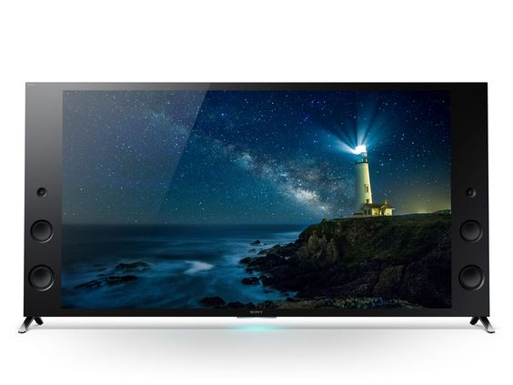 What is HDR TV - and why should you care?   Forget 4K for a minute – the next generation of televisions are about to go highly dynamic all over your eyeballs