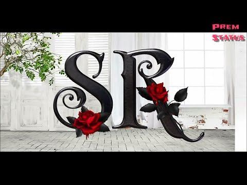 S R Letter Whatsapp Status Video Sr Song Status S Love R