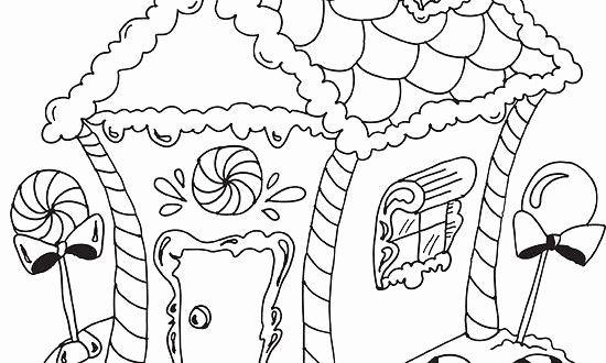 28 Coloring Books For 2 Year Olds In 2020 Free Christmas Coloring Pages Christmas Coloring Pages Printable Christmas Coloring Pages