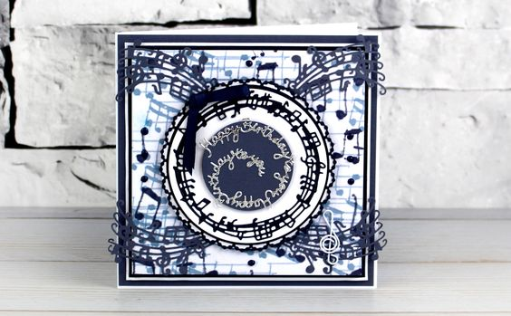 The unique Tuck Ins Collection. For more information visit www.tatteredlace.co.uk