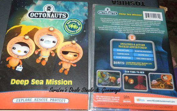 Octonautshttp://saraleesdealsstealsgiveaways.com/octonauts-deep-sea-mission-dvd/?utm_source=rss&utm_medium=rss&utm_campaign=octonauts-deep-sea-mission-dvd