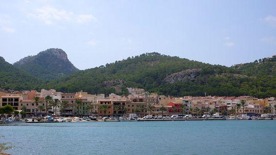 Andratx Mallorca | Immobilien in Andratx und Puerto Andratx