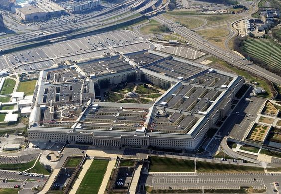 Pentagon facing possibility of third acting defense secretary in less than a month. The Department of Defense is struggling to establish an unprecedented transition plan aimed at ensuring continuity of leadership at the highest levels while there is still no confirmed secretary of defense