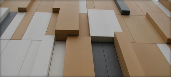 American Fiber Cement Board : Eter color fiber cement panel siding products