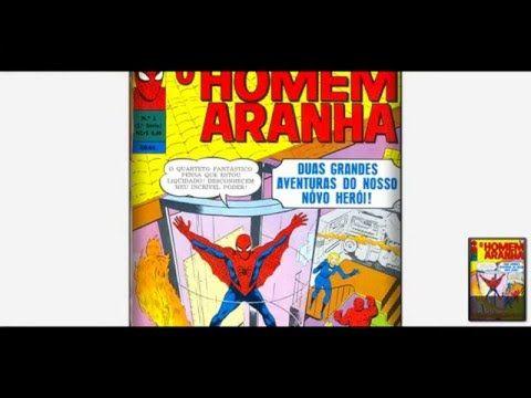 ANTONIO IVAN FERREIRA - YouTube