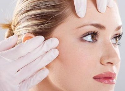 If you've been thinking of switching dentists or maybe trying Botox for the first time, there's a new Chicago-based business that might give you the push you need to go for it.: Solution Facelifttreatment, Facelift Seattle, Surgery Blog, Faceliftinislamabad Wordpress, Surgical Facelift, Facesurgery Cosmeticsurgery, Facelift Surgery, Plasticsurgery Facesurgery, Facelift Alternatives