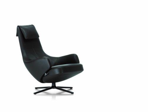 56 Designer Relax Sessel Ideen Fur Moderne Wohnzimmermobel Mit