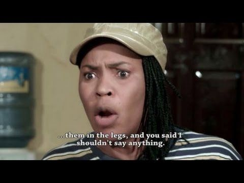 Download BASIRA BADIA - Yoruba Latest 2016 [Premium] Movie| Fathia Balogun | Murphy Afolabi l Tayo Sobola