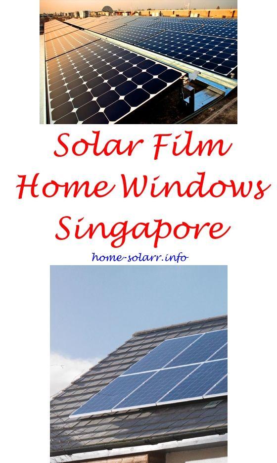 Solar Installation Cost Solar Power House Solar Installation Diy Solar Power Generator