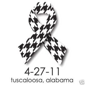 Very sad day for the entire state of Alabama....RIP those who lost their lives that day...