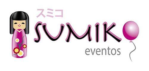 Sumiko Eventos