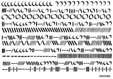 Calligraphy Basic Strokes Lettering Pinterest Diff