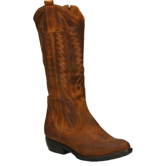 Pin By Malgorzata Urbanek Ignaciuk On Kowbojki Cowboy Boots Boots Shoes