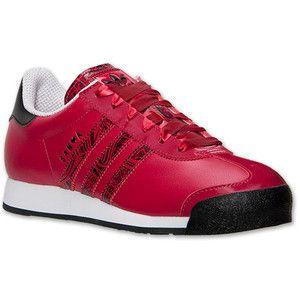 http://www.korayspor.com/adidas-samoa-fiyatlari
