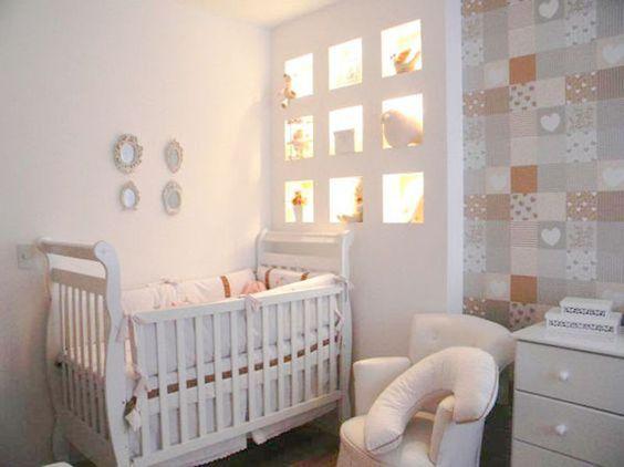 papel-de-parede-para-quarto-de-bebe-infantil-9