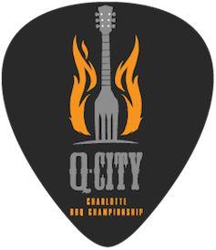 Q-City Charlotte BBQ Championship - :: Charlotte's 12th Annual BBQ and Brews Festival