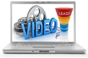 Video SEO: 5 Ways to Get YouTube Views