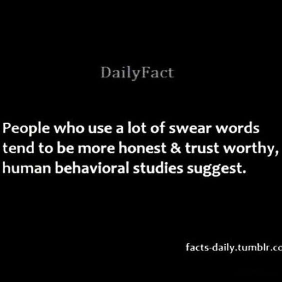 seems correct to me.