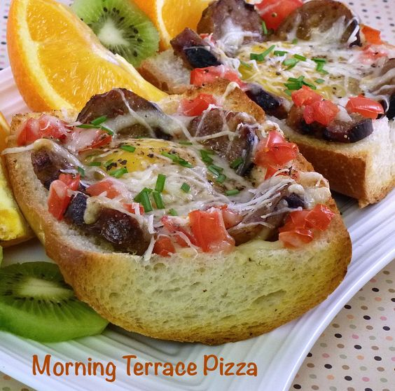 explore terrace pizza morning terrace and more terrace pizza mornings ...