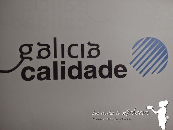 Las Recetas de Malena: Galicia Calidade