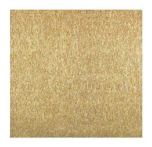 Metallic Shiny Gold Textured Wallpaper Bling 677004