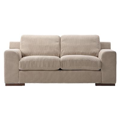Magnum 3 Seater. Plush Furniture.